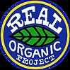 ROP logo.png