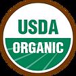 Organic Logo PNG.png