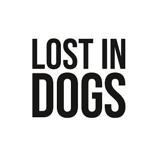 Lost in Dogs (Wortmarke).jpg