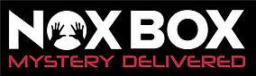 NoxBox New Logo.jpg