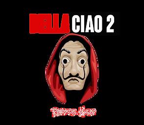 Bella Ciao 2 logo.png