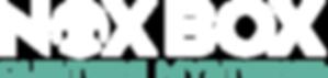 NoxBox - Logo - Final Files.png