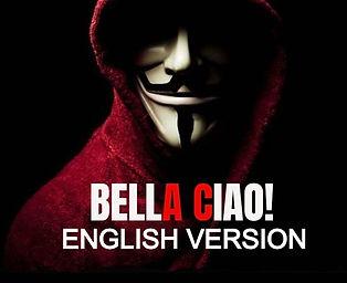 bellaciao_edited_edited.jpg