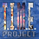 Thumbnail: T.I.M.E. Escape-room calendar