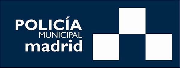 Imagen-Policia-Municipal-Madrid_edited.j