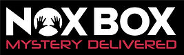 NoxBox Logo.jpg