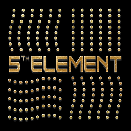5thelementlogo.PNG