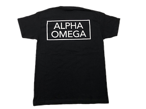 T-shirt%20svart%20baksidan%20(1)_edited.