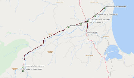 7140 Awatere Dashwood Route Map.jpg