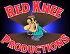 Red Knee Web Logo 2.png