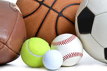 sports balls on white background.jpg