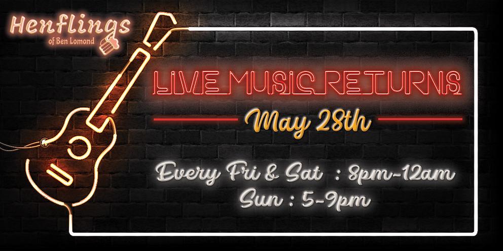 LiveMusicReturns.png