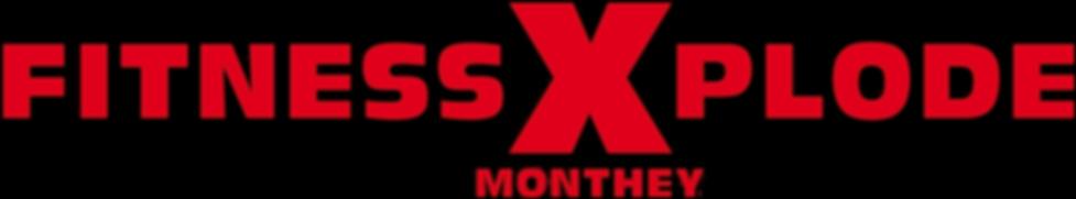 FitnessXplode-ROUGECONTOURNOIR(1)-2.png