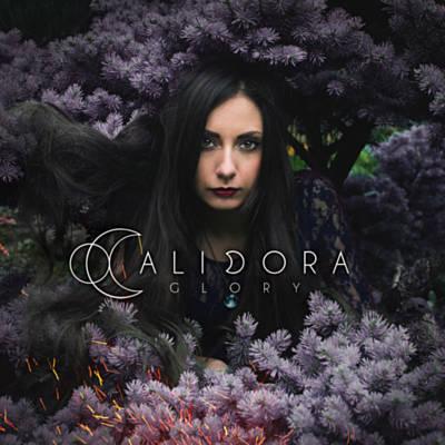 Calidøra