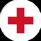 YRC logo.png