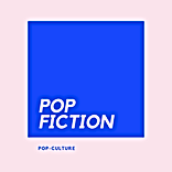 POP FICTION.png