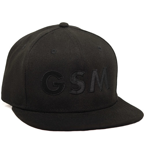 GSM Snap Back Hat