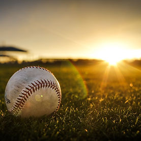 2018-11-20_Baseball-Sunrise_edited.jpg