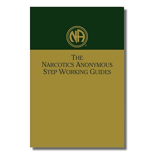 NA Workbook