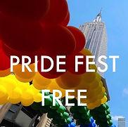 Pride Fest.jpg