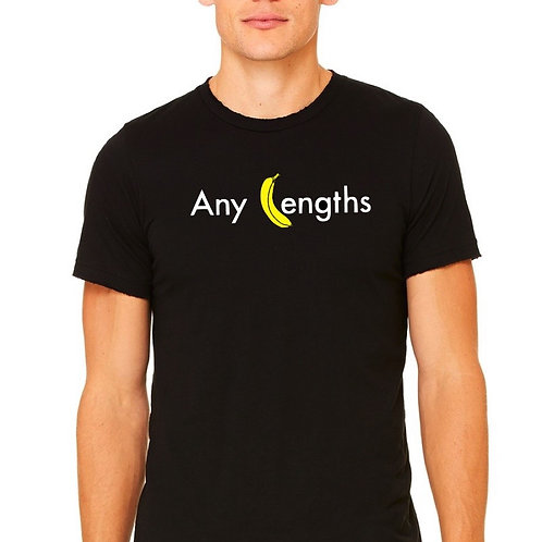 Any Lengths