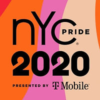 NYC_Pride_2020_Front_Gate_Event_Social_S
