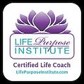Life-Purpose-Institute-Logo6.png