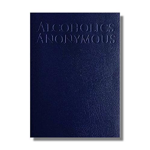 Big Book, Portable Edition