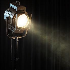 whats-your-spotlight-on_edited.jpg