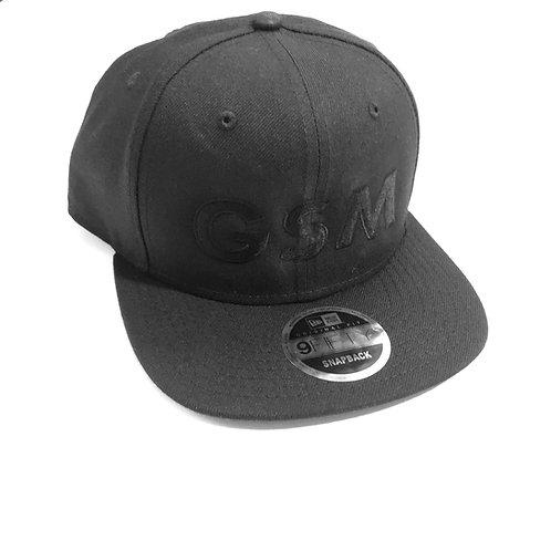 GSM Snap Back Hat