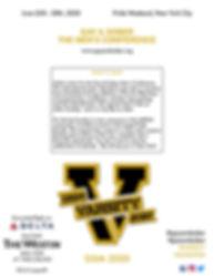 GSM2019 Downloadable Flyer.jpg