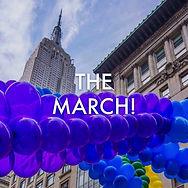 march 1.jpg