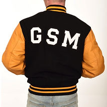 GSM BACK.jpg