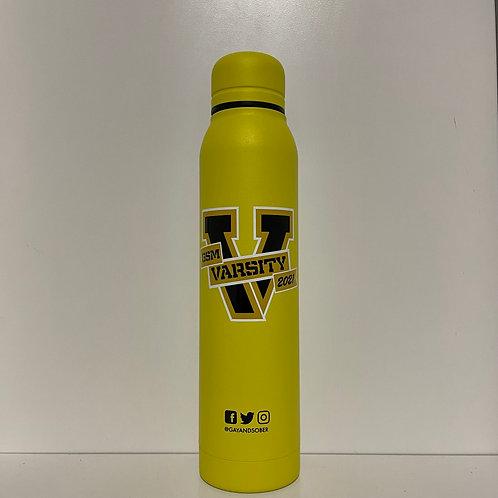Pro Varsity Bottle