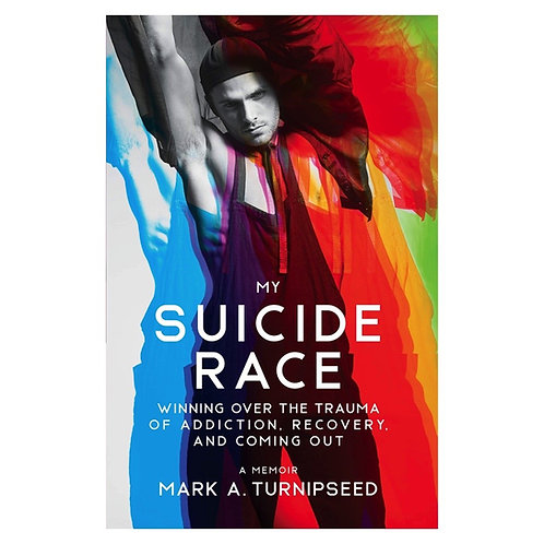 My Suicide Race