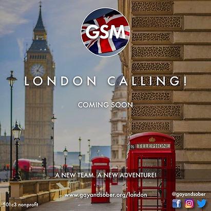 GSM 2021 LONDON.jpg