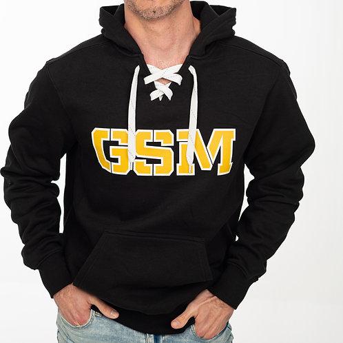GSM Hoodie