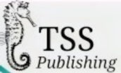 TSS_logo-website_edited_edited.jpg