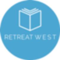 Retreat West.png