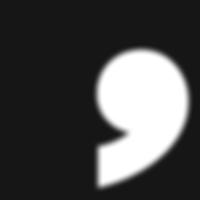 comma press logo.png