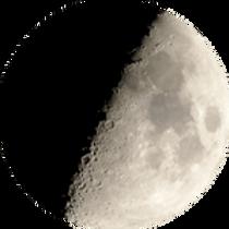 moon2400.png