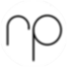 Reflex logo.png