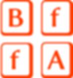 BFFA-head.png