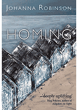 Homing cover.png