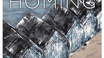 Homing - Novella