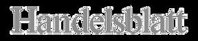 Logo_Handelsblatt_2016_edited.png