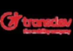 Transdev10.png