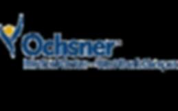 Ochsner6.png