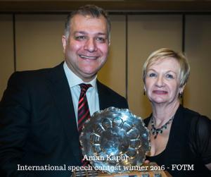 international-speech-contest-winner-2016-fotm