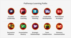 Toastmasters_International_Pathways_Paths_2x